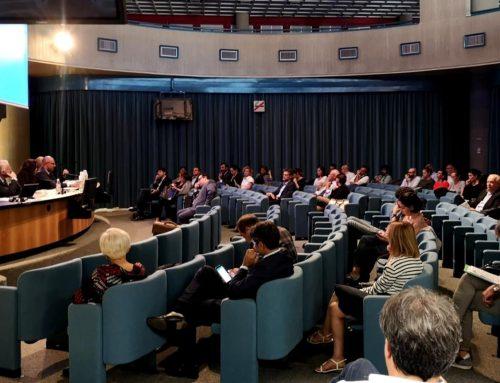 ARBITRANDO convegno 30 settembre 2019 – La risoluzione delle controversie nel sistema di giustizia sportiva – Arbitrato Sportivo a Mantova